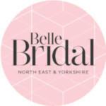 Bell Bridal
