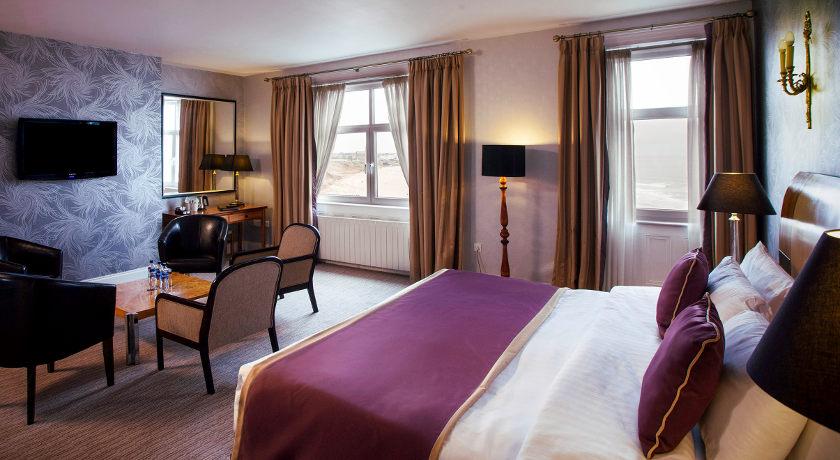 Grand Hotel Maisonette