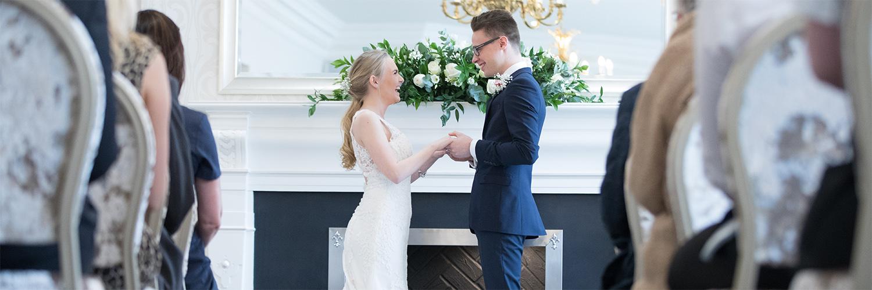 Tynemouth Wedding Venue At The Grand Hotel Grand Hotel Tynemouth